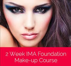 Make Up Course Mac Makeup Courses London Of Makeup