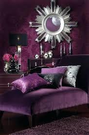 Outstanding Purple Bedroom Decor Dway Me Inside Accessories Ideas