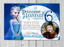 60 best birthday parties images on pinterest frozen party