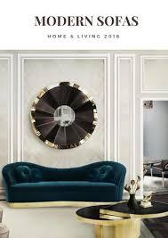 home interior design trends modern sofas decor home ideas interior design trends 2018 luxury