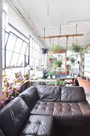 229 best apartment therapy images on pinterest warehouse loft
