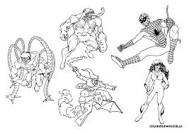 coloring pages hobgoblin coloring