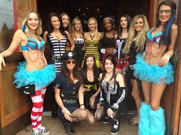 party city knoxville tn halloween costumes twin peaks se on twitter