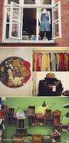 six super chic vintage shops in copenhagen
