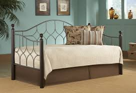 Daybed Linens Annie Oakley U0027s Wood Furniture