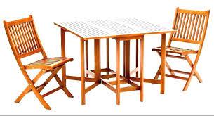 chaises pliables casa chaise pliante casa chaise pliante chaises pliables chaise
