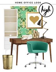 20 cb2 removable wallpaper reversible decor 10 quirky