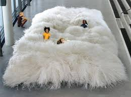 Funny Area Rugs Another 15 Weirdest Rugs And Carpets Cool Rugs Funny Carpet