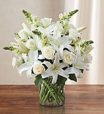 sympathy flowers delivery sympathy gifts sympathy flower delivery 1800flowers