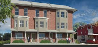 philly breaks ground on 55 affordable strawberry mansion when construction on strawberry mansion apartments finishes up there will be a total of 100 affordable housing units in the neighborhood