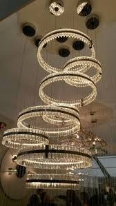 Cool Modern Chandeliers Unique Chandeliers For Appealing Decorating Home Ideas Foyer