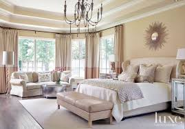 cream transitional french inspired master bedroom luxe interiors
