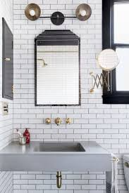 Subway Tile Bathroom Ideas by 193 Best Subway Stacked Offset Tile Images On Pinterest Room