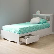 wonderful big lots bed frame stop clutter organize adjustable