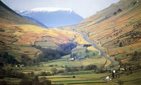 Holiday Cottages In The Lakes District by Secluded Cottages In The Lake District