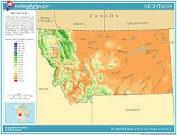 Maps of montana classbrain 39 s state reports state symbols 50