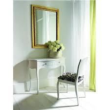 mobili ingresso roma mobili per ingresso home interior idee di design tendenze e