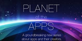 Dental Planet 2016 Q1 Mailer By Dental Planet Electronics Archives Enewsbreak Com Enewsbreak Com