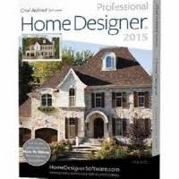 House Design Pro Mac Free 100 Home Designer Pro Chief Architect Chief Architect Home