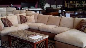 furniture down filled sofa cushions moore furniture az robert