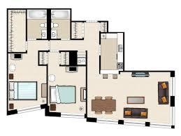 2d u0026 3d floorplans