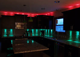 kichler kitchen lighting lighting kichler under cabinet led tape lighting kichler under