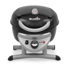 Char Broil Patio Caddie by Shop Char Broil Gas Grills At Lowes Com