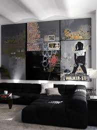 Bachelor Bedroom Ideas On A Budget 5 Men U0027s Bachelor Pad Decor Ideas For A Modern Look Royal Fashionist