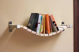 creative shelving 50 creative diy bookshelf ideas ultimate home ideas