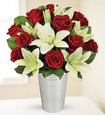 roses online 21 best sending flowers in dubai images on dubai