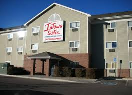 ohio extended stay hotel intown suites
