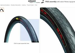 Do Car Tires Have Tubes What Is The Correct Tire Size For A Trek 7300 Multitrack
