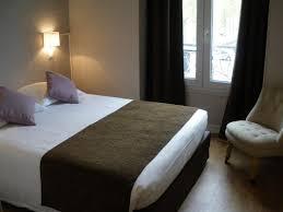 chambre simple chambre simple hôtel 2 étoils à angers chambres au centre ville