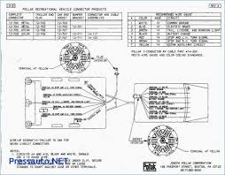 appealing free hopkins trailer wiring diagram photos schematic