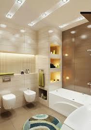 licht ideen badezimmer die besten 25 bidet and toilet parts ideen auf