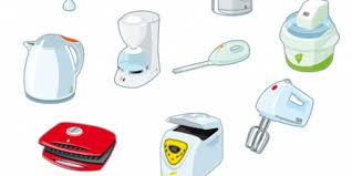 petit appareil electrique cuisine salle a manger chez conforama pour idees de deco de cuisine luxe