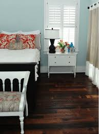 440 best work homes images on pinterest consignment store