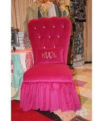 Princess Chairs 12 Bästa Bilderna Om Princess Chairs På Pinterest Stolar Frozen