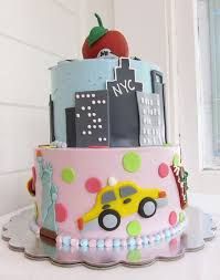 373 best cool cakes images on pinterest biscuits cakes and sugar