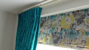 Blind Cost Cost Of Window Dressing Style Within