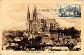 bureau plus chartres chartres cité d philachartres