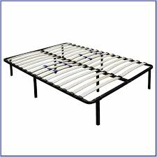 replacement bed frame feet lowes home design ideas