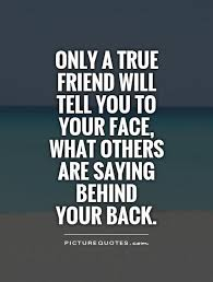 quotes about friendship betrayal homean quotes