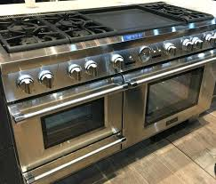 Design Ideas For Gas Cooktop With Downdraft Island Gas Cooktops Best Kitchen Ideas On Kitchen With Island With