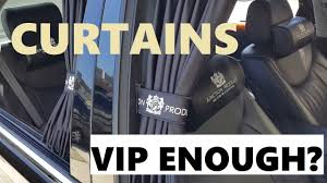lexus vip curtains junction produce vip curtains installation practical or just