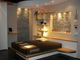 mobile per da letto mobili componibili per da letto foto fotogallery donnaclick