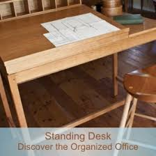 Handmade Office Furniture by Shaker Furniture Handmade Furniture Mission Style Furniture