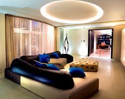 home interior company catalog home interior catalogs home home interior