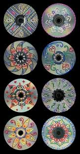 best 25 cd art ideas on pinterest cd crafts recycled cd crafts