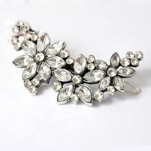 decorative hair pins decorative hair pins online shopping the world largest decorative